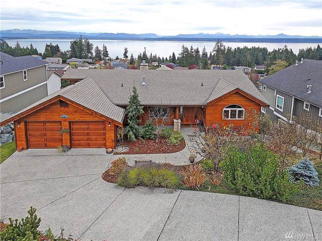 1051 Lightning Wy, Camano Island, WA 98282 (#1540651) :: Canterwood Real Estate Team