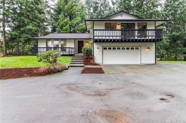 6830 Prairie Ridge Dr NE, Olympia, WA 98516 (#1540668) :: Better Homes and Gardens Real Estate McKenzie Group