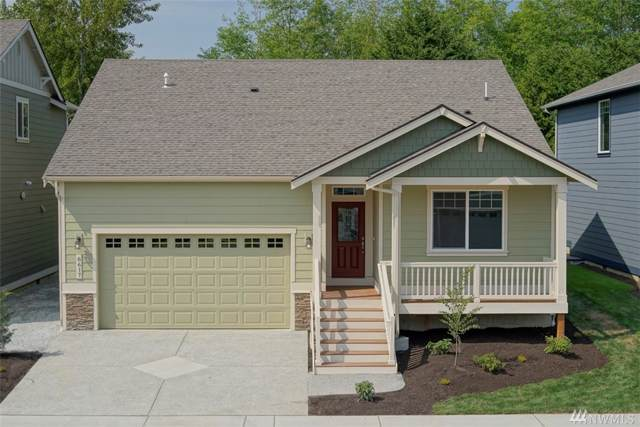 6423 278th St NW, Stanwood, WA 98292 (#1540670) :: Pickett Street Properties