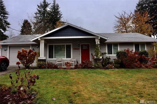 31419 12th Ave SW, Federal Way, WA 98023 (#1540671) :: Keller Williams - Shook Home Group