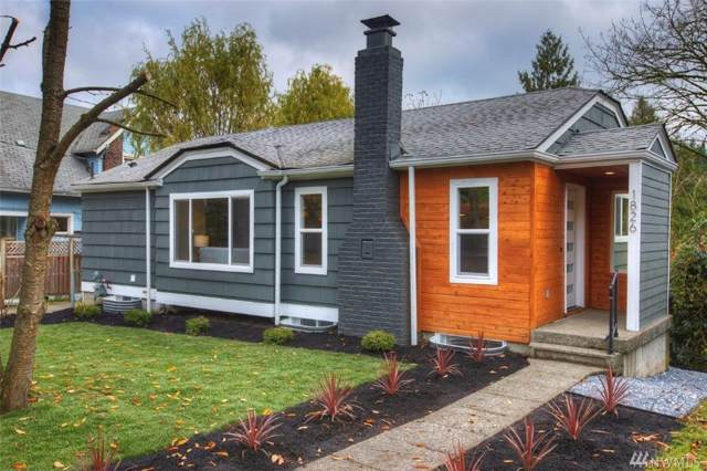 1826 25th Ave E, Seattle, WA 98112 (#1540674) :: Keller Williams Western Realty