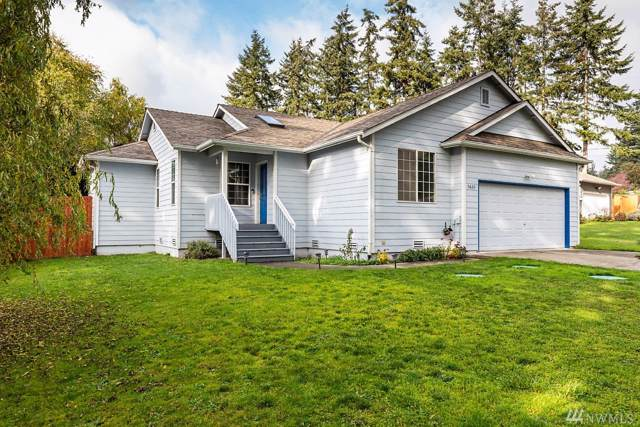 5620 Lenz Place, Langley, WA 98260 (#1540691) :: Lucas Pinto Real Estate Group
