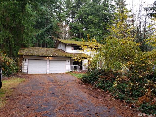 5425 SE North St, Port Orchard, WA 98367 (#1540692) :: Center Point Realty LLC