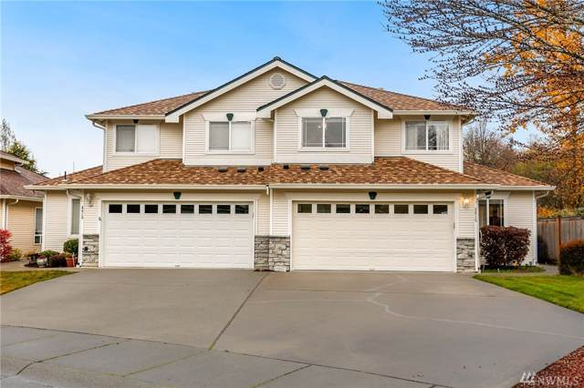 4615 159th St SW, Lynnwood, WA 98087 (#1540711) :: Better Homes and Gardens Real Estate McKenzie Group