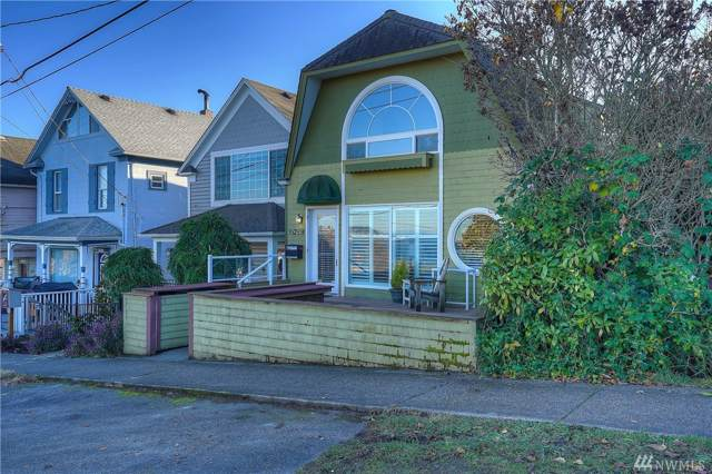 2420 N 31st St, Tacoma, WA 98407 (#1540720) :: Commencement Bay Brokers