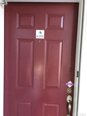 5400 Harbour Pointe Blvd K208, Mukilteo, WA 98275 (#1540724) :: Pickett Street Properties