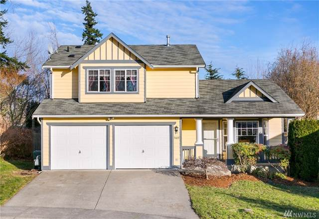 3608 Orange Blossom Ct, Bellingham, WA 98226 (#1540726) :: Lucas Pinto Real Estate Group