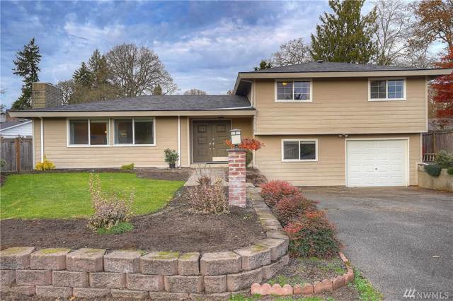 6215 84th St SW, Lakewood, WA 98499 (#1540728) :: Mosaic Home Group