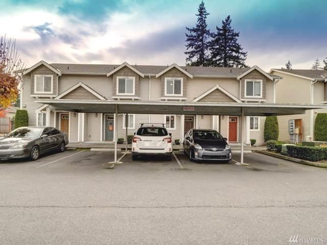 12562 Springbrook Lane SW, Lakewood, WA 98499 (#1540730) :: NW Home Experts