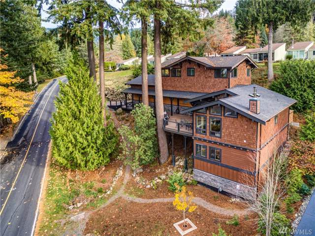 52 Marigold Dr, Bellingham, WA 98229 (#1540731) :: Crutcher Dennis - My Puget Sound Homes