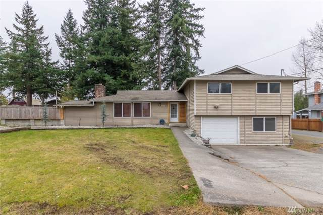 43713 284th Ave SE, Enumclaw, WA 98022 (#1540735) :: Better Homes and Gardens Real Estate McKenzie Group
