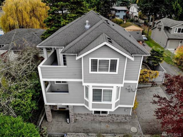 19840 8th Ave NW, Shoreline, WA 98177 (#1540739) :: Northern Key Team