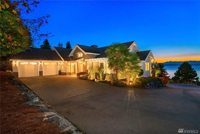 15917 74th Place W, Edmonds, WA 98026 (#1540749) :: Center Point Realty LLC