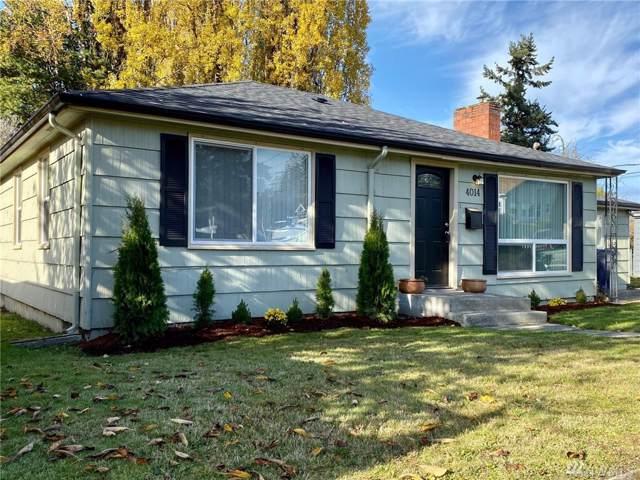 4014 S Cushman Ave, Tacoma, WA 98418 (#1540750) :: Mosaic Home Group