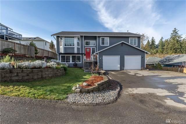 2990 Lowren Lp, Port Orchard, WA 98366 (#1540759) :: Liv Real Estate Group