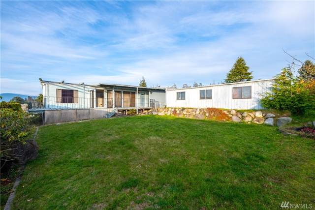 2202 Dublin Place, Anacortes, WA 98221 (#1540760) :: Record Real Estate