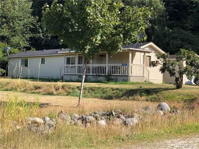 24506 Walker Valley Rd, Mount Vernon, WA 98274 (#1540768) :: Alchemy Real Estate