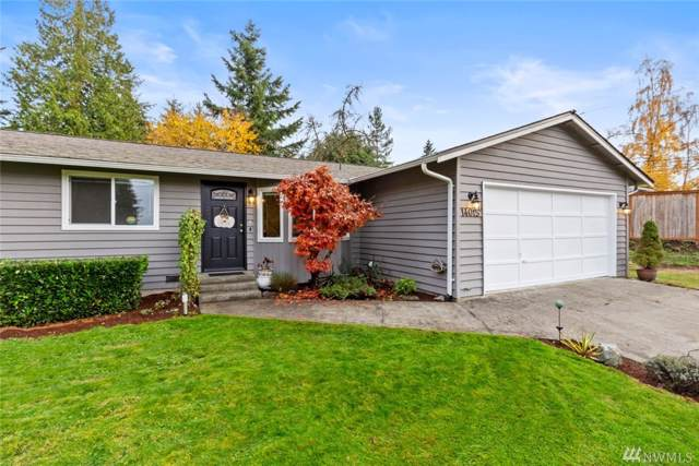 14015 W 55th Ave, Edmonds, WA 98026 (#1540776) :: Real Estate Solutions Group