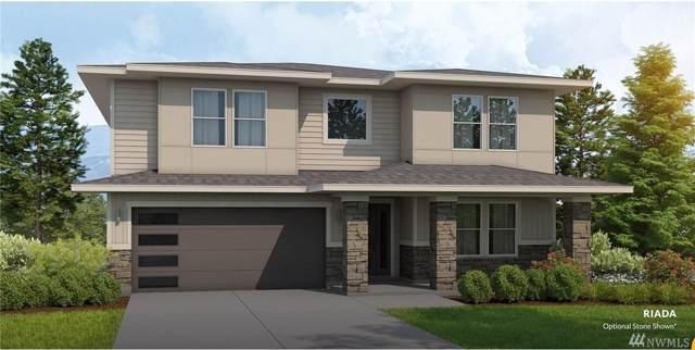 0-XXX Shy Bear Rd, Toutle, WA 98649 (#1540778) :: Canterwood Real Estate Team