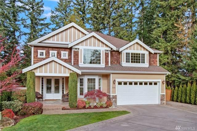 3331 150th Place SE, Mill Creek, WA 98012 (#1540788) :: Canterwood Real Estate Team
