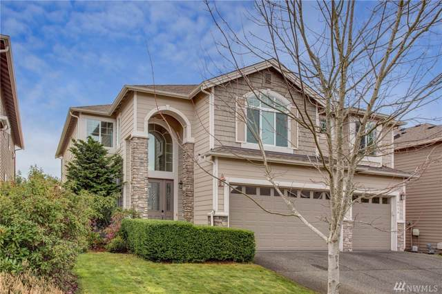 4014 215th St SE, Bothell, WA 98021 (#1540791) :: NW Homeseekers