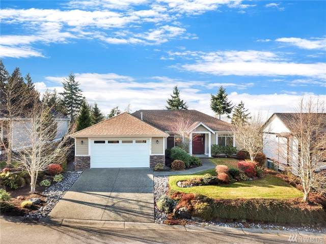 1213 Birch Falls Dr, Bellingham, WA 98229 (#1540797) :: Crutcher Dennis - My Puget Sound Homes