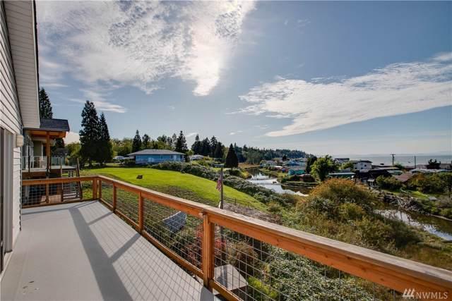 7413 Jackson Rd, Birch Bay, WA 98230 (#1540802) :: Record Real Estate