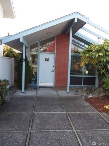 5920 100th St SW #10, Lakewood, WA 98499 (#1540817) :: Better Homes and Gardens Real Estate McKenzie Group