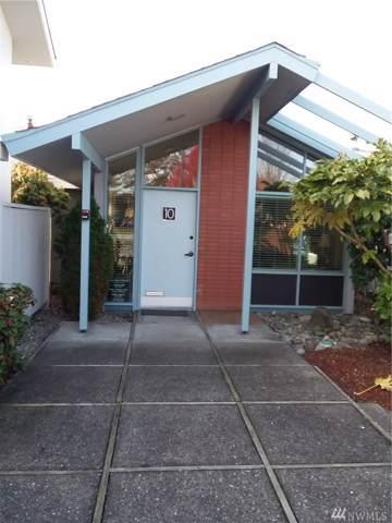 5920 100th St SW #10, Lakewood, WA 98499 (#1540817) :: Alchemy Real Estate