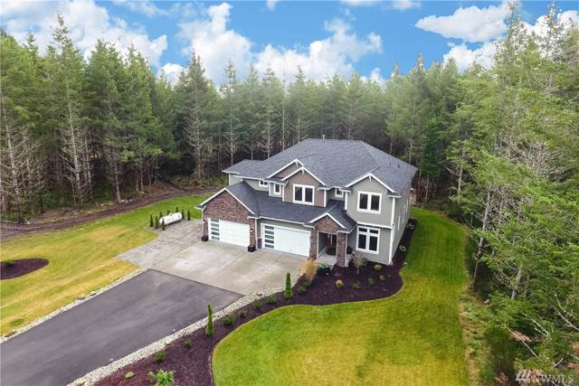 27381 318th Dr SE, Ravensdale, WA 98051 (#1540821) :: Better Homes and Gardens Real Estate McKenzie Group