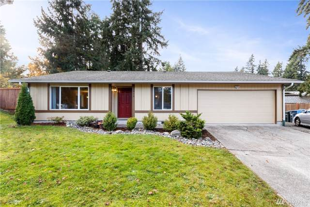 2910 Briarwood Ct S, Puyallup, WA 98374 (#1540852) :: Northern Key Team