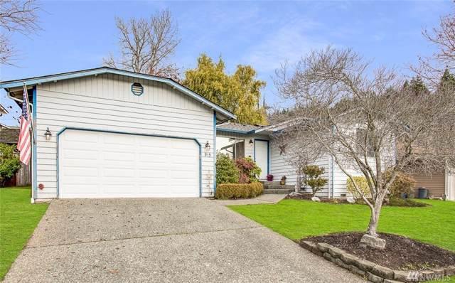 915 235th St SW, Bothell, WA 98021 (#1540854) :: The Kendra Todd Group at Keller Williams