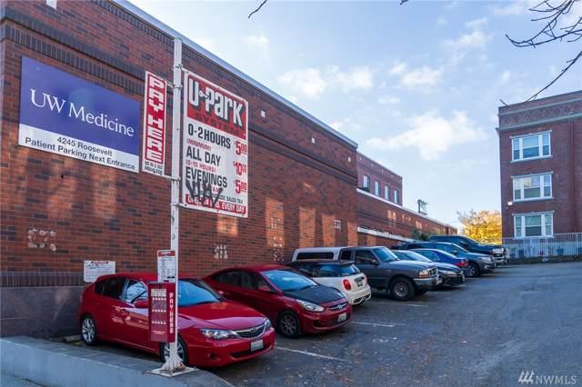 4259 Roosevelt Wy NE, Seattle, WA 98105 (#1540861) :: Record Real Estate