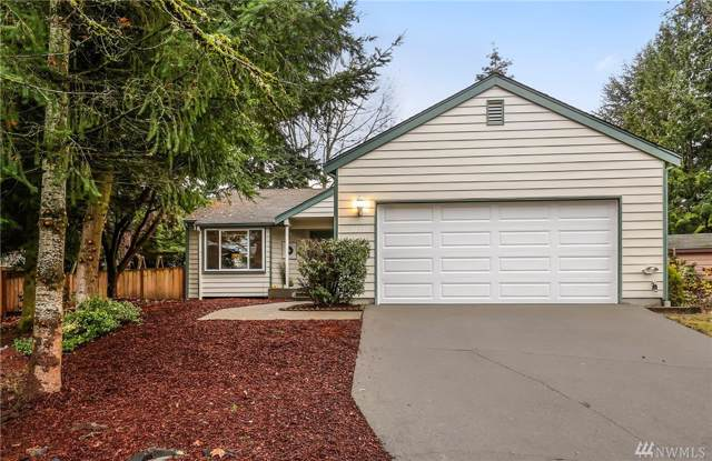 28037 122nd Place SE, Kent, WA 98030 (#1540862) :: Better Homes and Gardens Real Estate McKenzie Group