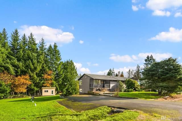 8506 375th Ave SE, Snoqualmie, WA 98065 (#1540864) :: McAuley Homes