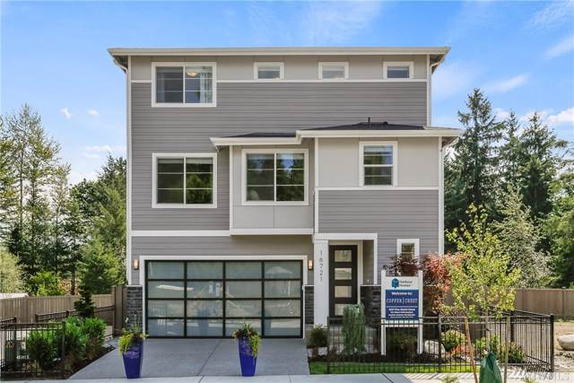 16721 34th Ave SE Cc 03, Bothell, WA 98012 (#1540872) :: Canterwood Real Estate Team