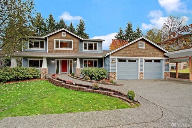 15816 84th Ave NE, Kenmore, WA 98028 (#1540875) :: Mosaic Home Group