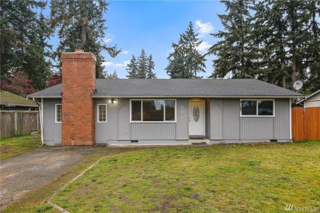 15910 Woodland Ave E, Puyallup, WA 98375 (#1540876) :: Ben Kinney Real Estate Team