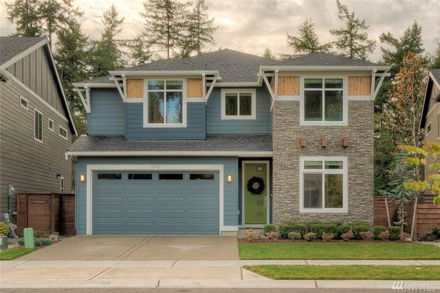 13142 176th Ave E, Bonney Lake, WA 98391 (#1540885) :: Ben Kinney Real Estate Team