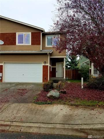5815 Circle Bluff Dr #36, Arlington, WA 98223 (#1540894) :: Better Homes and Gardens Real Estate McKenzie Group