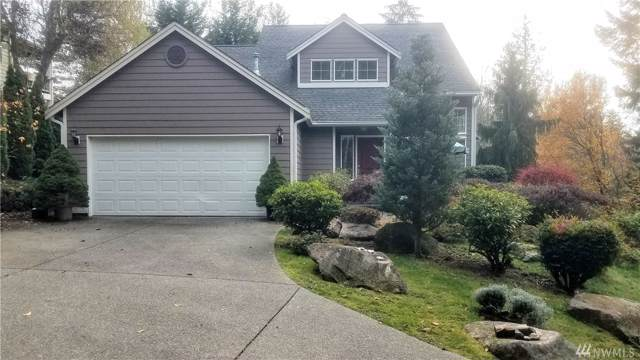 1230 Forest Rock Lane NE, Poulsbo, WA 98370 (#1540897) :: KW North Seattle