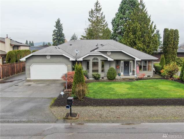 6003 Holm Lane E, Fife, WA 98424 (#1540899) :: Better Homes and Gardens Real Estate McKenzie Group