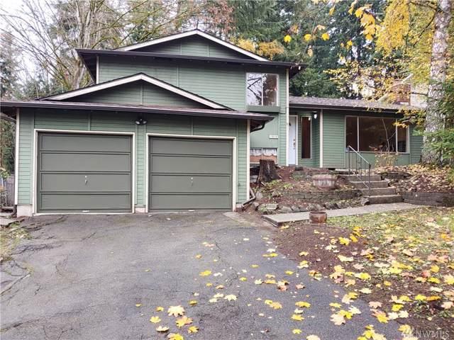 13516 SE 173rd Pl, Renton, WA 98058 (#1540901) :: Canterwood Real Estate Team