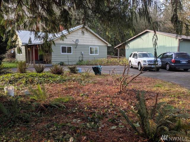 35 Gibson Creek Rd, Oakville, WA 98568 (#1540909) :: Better Homes and Gardens Real Estate McKenzie Group