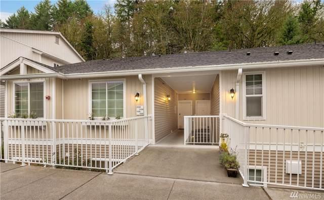 701 Harrington Place SE #1139, Renton, WA 98058 (#1540918) :: Canterwood Real Estate Team