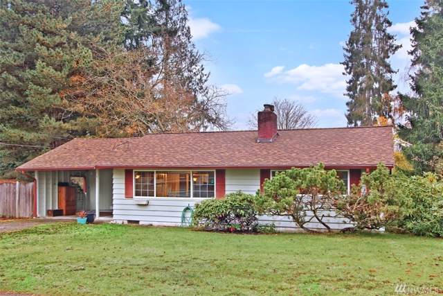 21511 54th Place W, Mountlake Terrace, WA 98043 (#1540922) :: Canterwood Real Estate Team