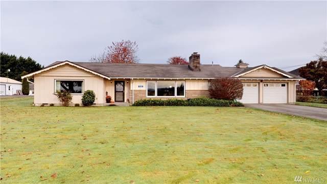 17307 Dunbar Rd, Mount Vernon, WA 98273 (#1540924) :: Lucas Pinto Real Estate Group