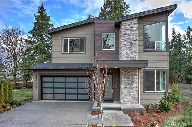 7004 149th Ave NE, Redmond, WA 98052 (#1540926) :: Ben Kinney Real Estate Team