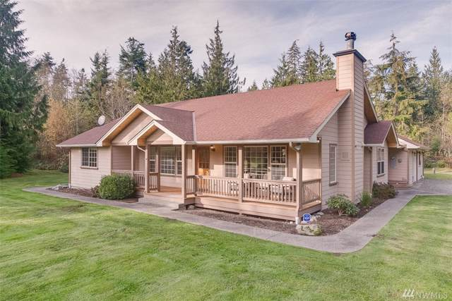 480 House Place, Camano Island, WA 98282 (#1540930) :: Pickett Street Properties