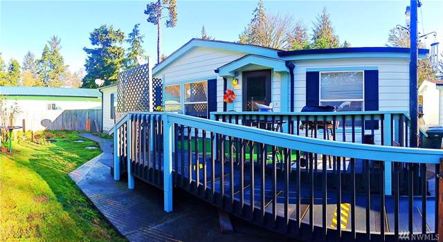 2111 300th Place, Ocean Park, WA 98640 (#1540958) :: Real Estate Solutions Group
